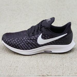 NIKE Air Zoom Pegasus 35 Women's Size 8 Shoes NEW